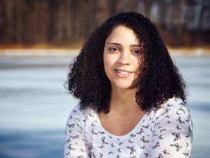 """Ausbildungsstart """"ganzheitlicher Sterbe- und Trauerbegleiter"""" mit Isabel Lopez Kubben"""