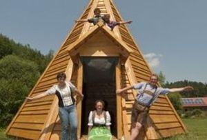 Gallien Camp