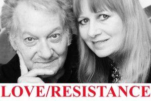 Love/Resistance