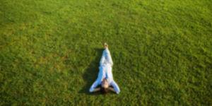 WIEN: Gesund, entspannt und glücklich leben