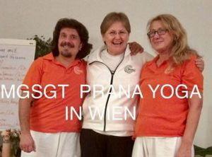 28.02.2019 MGSGT Prana Yoga Abend 19,30 – 21,00 Uhr
