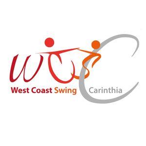 West Coast Swing Party