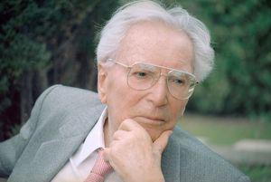 Viktor Frankl und der Sinn - 1-stündige Führungen durch das weltweit 1. VIKTOR FRANKL MUSEUM