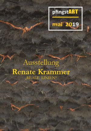 pfingstART_Renate Krammer