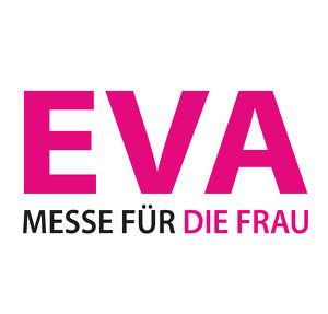 EVA Messe für die Frau
