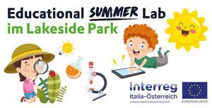 Educational Summer Lab 03