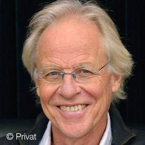 Vortrag von Dr. Wilfried Nelles