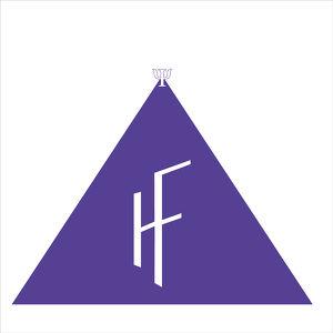 Spezial-Seminar für Bewusstseins-Transformationswillige!  (ER)LEBEN LERNEN – sicher werden im INTERAGIEREN und AUSTAUSCH persönlicher und geschäftlicher Belange