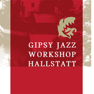 Harri Stojka - Musikworshop in Hallstatt