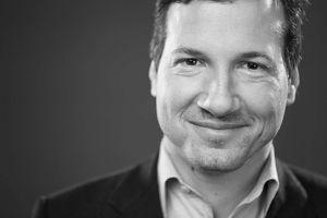 Vortrag Dr. Georg Fraberger: Wie werde ich ICH