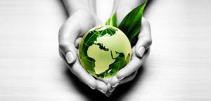 Einführung in die ultimative Energie der Zukunft: `RAUMENERGIE´
