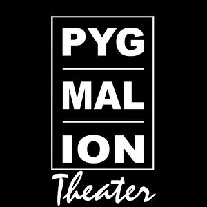 ACTING TRAINING | 2 Seminare | Pygmalion Theater Wien