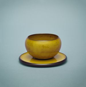 POTS und BLITZ - Keramik . Porzellan . Designmarkt