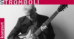 Marc Ribot (usa): Songs of Resistance