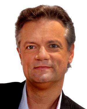 Kartenleger-Ausbildungsstart mit Christian Germaine