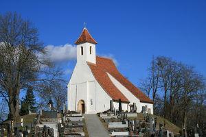 Tag des Denkmals – Güssing – Jakobikirche