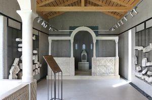 Tag des Denkmals – Molzbichl – Museum Carantana