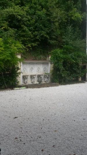 Tag des Denkmals – Reichenau – Sisi-Schloss Rudolfsvilla