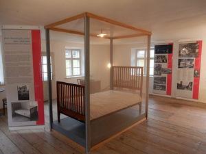 """Tag des Denkmals – Trattenbach – Museum """"Ludwig Wittgenstein und Trattenbach"""""""