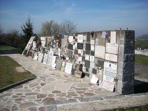 Tag des Denkmals – Mauthausen – KZ-Gedenkstätte Denkmalhain