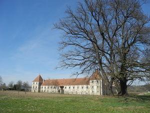 Tag des Denkmals – Feldbach – Schloss Hainfeld und sein Umfeld