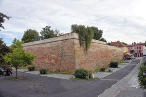 Tag des Denkmals – Fürstenfeld – Museum Pfeilburg, ehemalige Tabakfabrik
