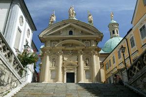 Tag des Denkmals – Graz – Altstadt