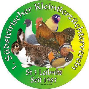 Kleintierausstellung des KTZV ST03 Leibnitz