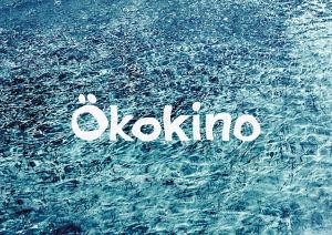Ausstellung Ökokino