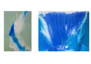 Thomas Rucker - Galerie Sandpeck Wien 8
