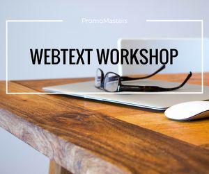 Schreiben für Web & Social Media - Webtext Seminar in Salzburg