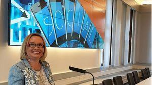 Employer Branding Social Recruiting – Workshop in Villach