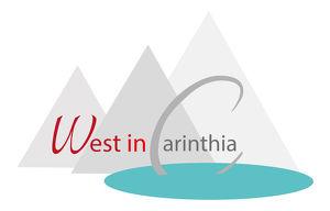 West in Carinthia 2019