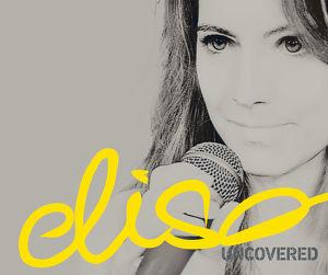 Elisa Uncovered