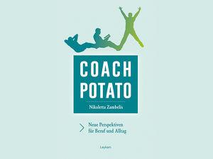 Coach Potato