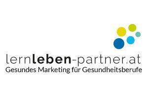 """Infoabend für """"Gesundes Marketing für Gesundheitsberufe"""""""