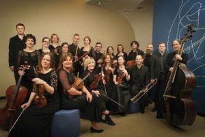 Concerto Stella Matutina  3. Abo-Konzert