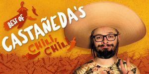 GABRIEL Castañeda's BEST OF - Chili Chili!