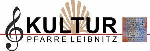 Kultur Pfarre Leibnitz - Lesung - Lächelnder Abend, Anekdoten nach Noten