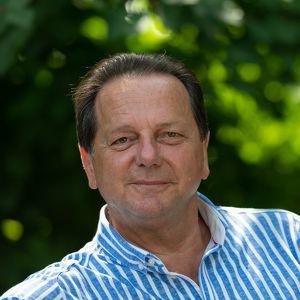 Männerseminar MANN SEIN • Dr. August Höglinger