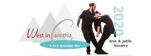 West in Carinthia 2020