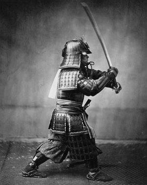 Battle of Chefs - Japanspezial!