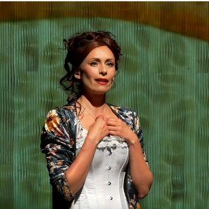 Absage aufgrund von Covid-19! Frauenfantasien | Osterfestival Tirol 2020