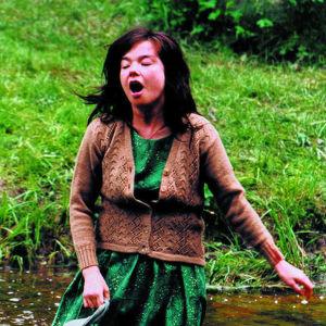 Absage aufgrund von Covid-19! Dancer in the Dark (2000) |Osterfestival Tirol 2020