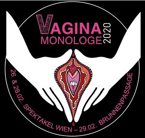 Vagina Monologe
