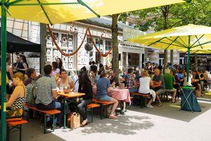 Fesch'markt Vorarlberg #10