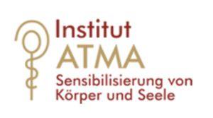 ATMA Touch® Tantramassage / Genuss- und Basis-Ausbildungswoche