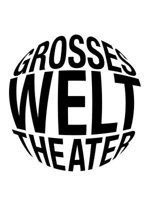 Großes Welttheater – 100 Jahre Salzburger Festspiele