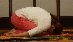 Kundalini Yoga Special