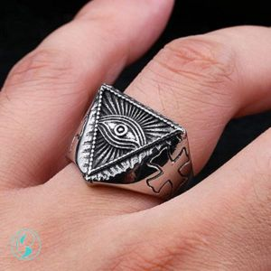 Powerful magic ring with money powers Whatsapp +27737053600